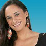 Charlene Lackay