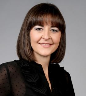 Christelle Webb-Joubert
