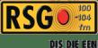 rsg-logo_new