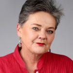 Mariëtta Kruger