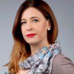 Suzanne Paxton
