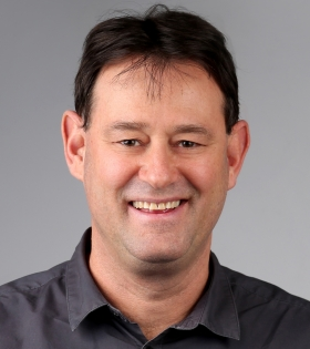 Wessel Pretorius