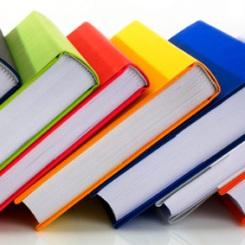boekvoorlesing