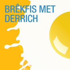 programme-brekfis-met-derrich