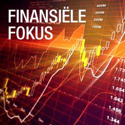 programme-finansiele-fokus