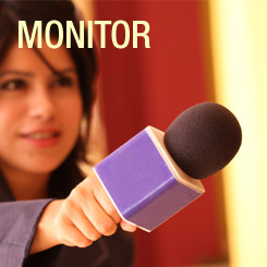 programme-monitor