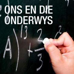 programme-ons-en-die-onderwys