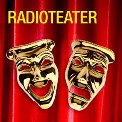 programme-radioteater
