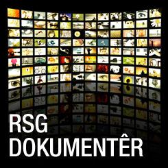 programme-rsg-dokumenter