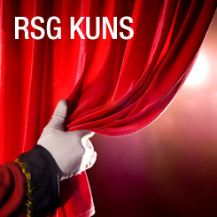 programme-rsg-kuns