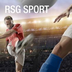 programme-rsg-sport