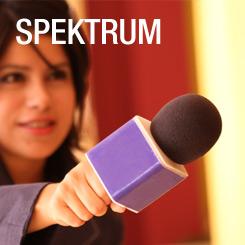 programme-spektrum