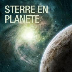 programme-sterre-en-planete
