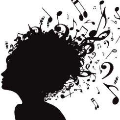 musiekoprsg