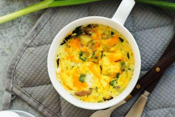 breakfast-in-a-mug