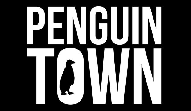 Penguin-Town-1