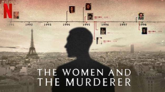 the-women-and-the-murderer-1